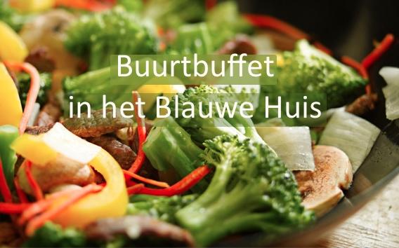 IJLife buurtbuffet1