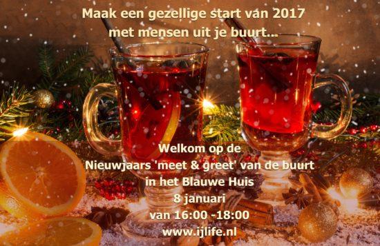 nieuwjaars-meet-and-greet